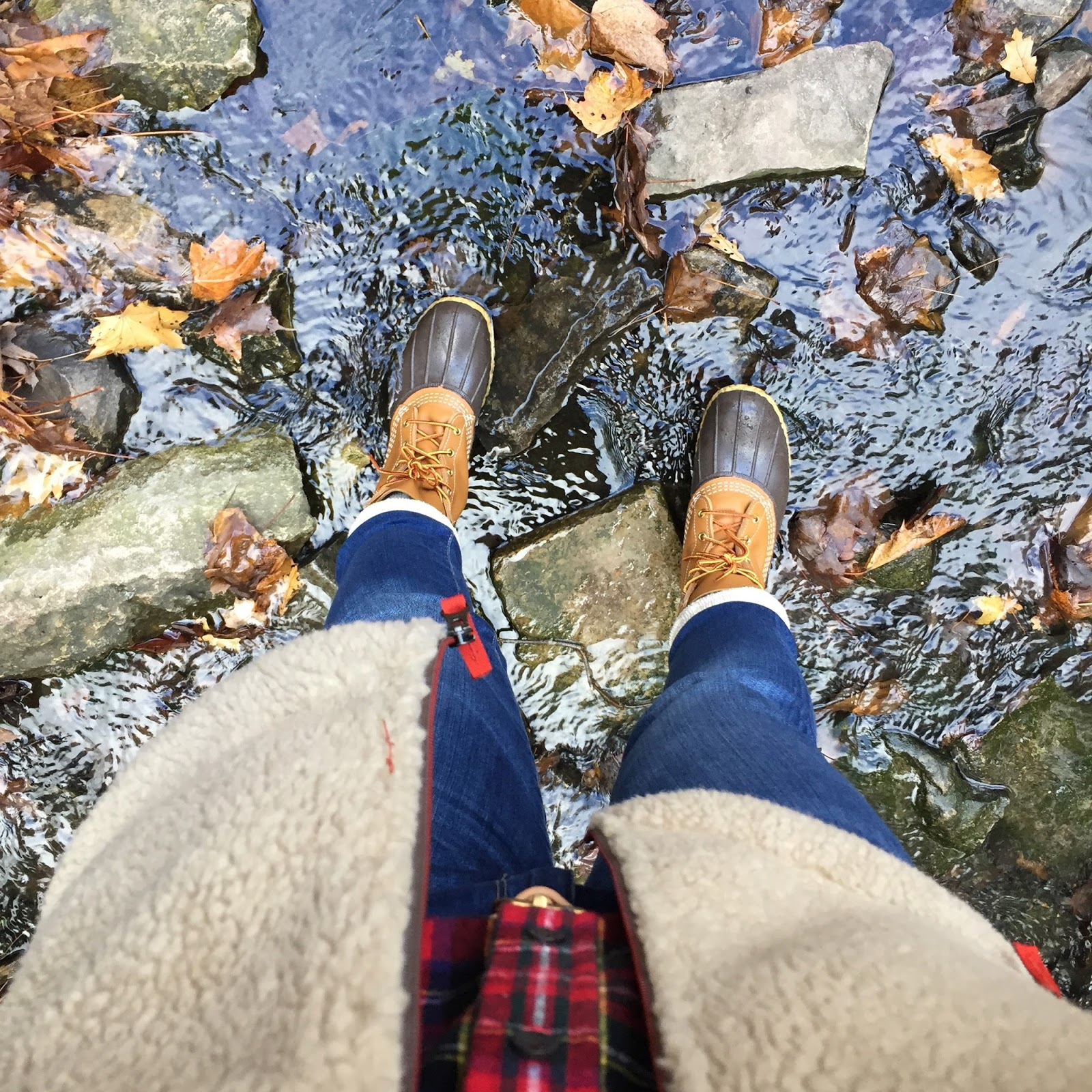 L.L.Bean Boots Buying Guide