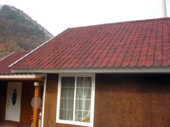 tetto-casa-isolante-ebay-vendita-online