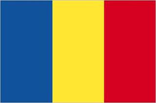 Lista Iptv M3u Romania Channels Free Update