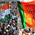 जानें...क्या कांग्रेस की मांग से भंग हो जाएगी भाजपा की प्रदेश कार्यकारिणी