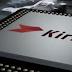 Huawei aposta no Kirin 710 como resposta ao Snapdragon 710