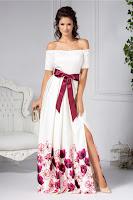 rochie-lunga-de-ocazie-superba-11