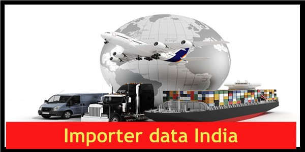 Get Rapidly Increased Rate of Overall Indian Yearly Imports