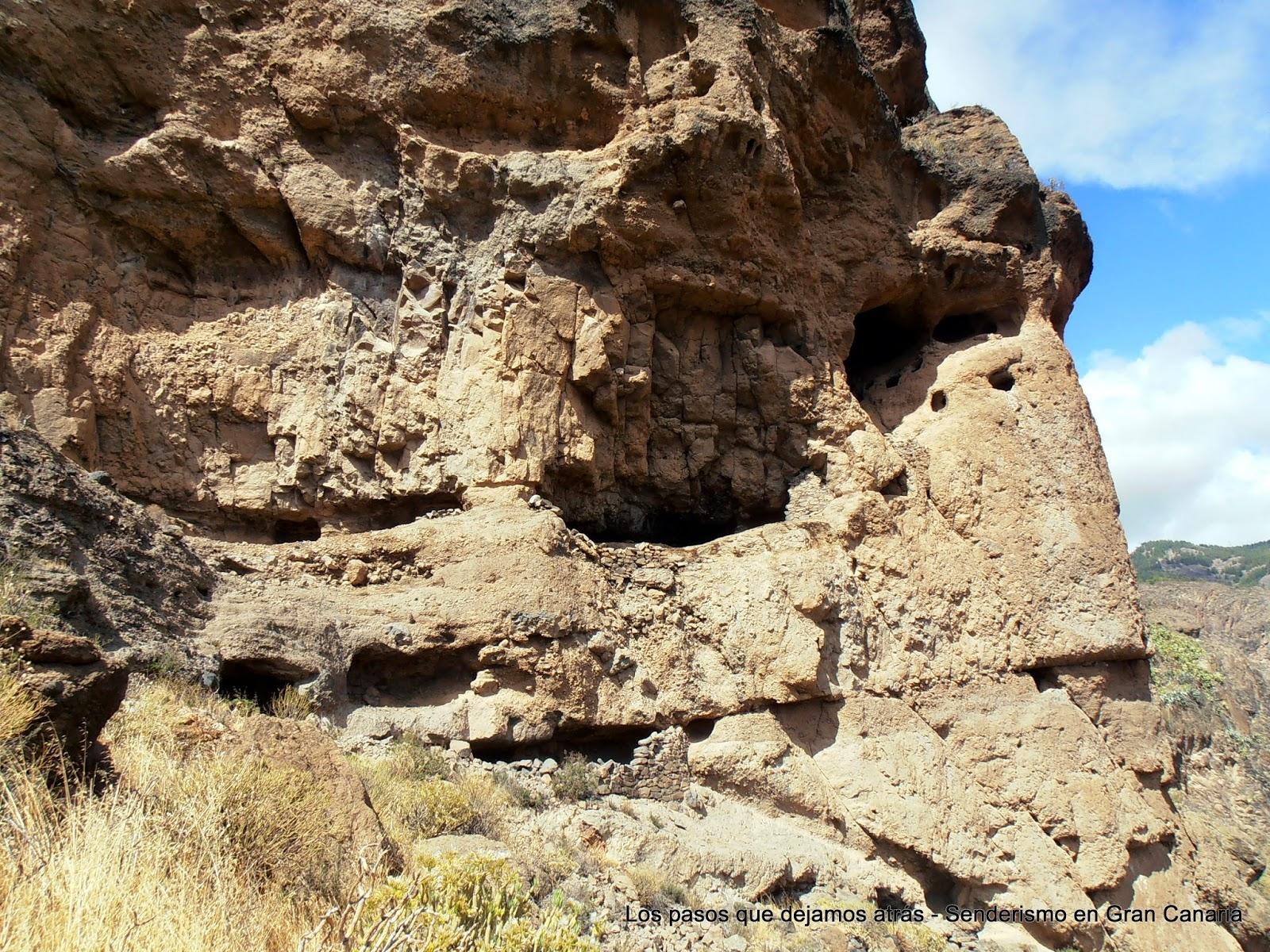 Cuevas Acusa