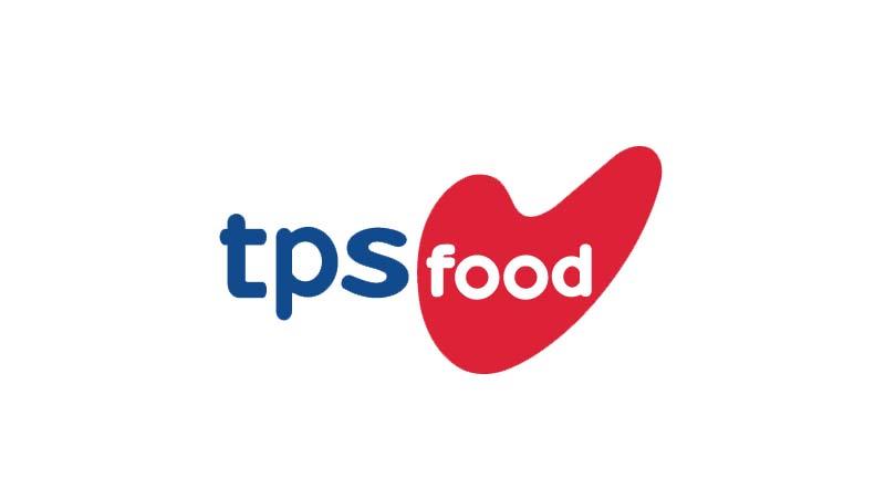 Lowongan Kerja PT Tiga Pilar Sejahtera Food