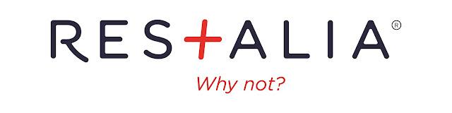 http://www.gruporestalia.com/trabaja-con-nosotros/