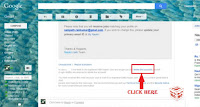 how to delete account from naukri.com