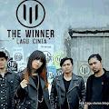 Lirik Lagu The Winner - Lagu Cinta