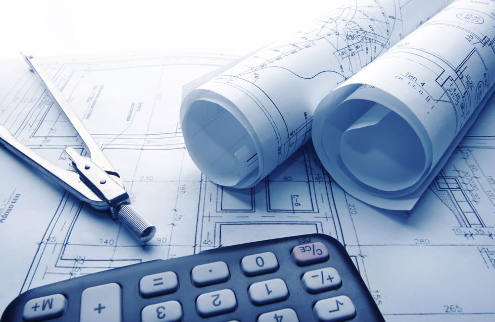 quantity surveyors construction costs