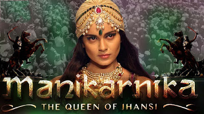 Manikarnika-The-Queen-Of-Jhansi-Expected-Collection-In-Box-Office