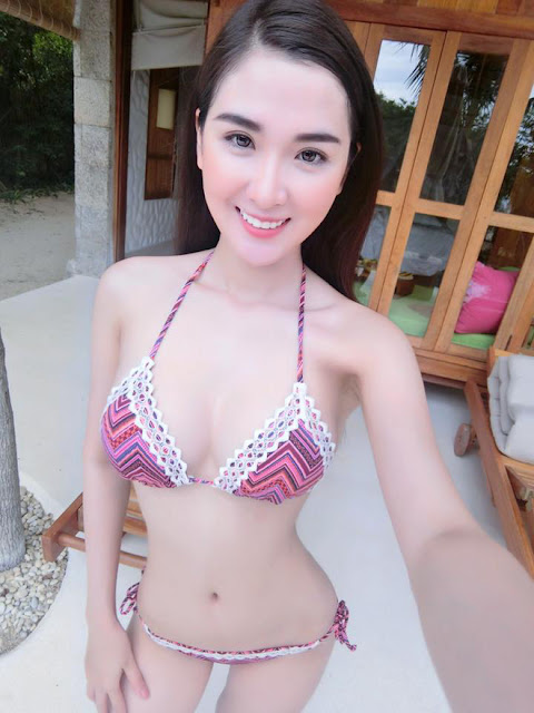 Hot girls Ngoc Loan sexy vietnamese student 23 years old 2