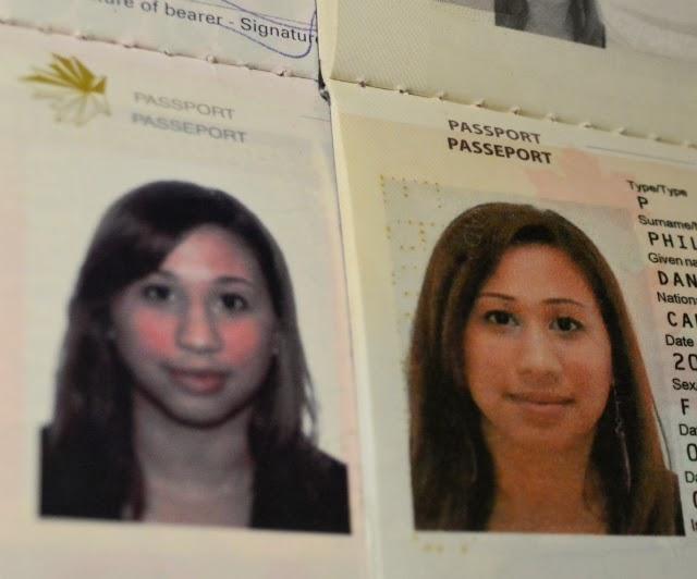 pretty-girl-passport-photo