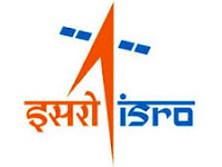 http://www.edumatireals.in/2016/03/isro-recruitment-2016.html