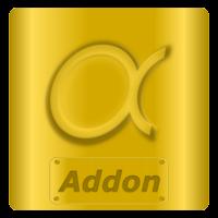 ALFA Addon KODI