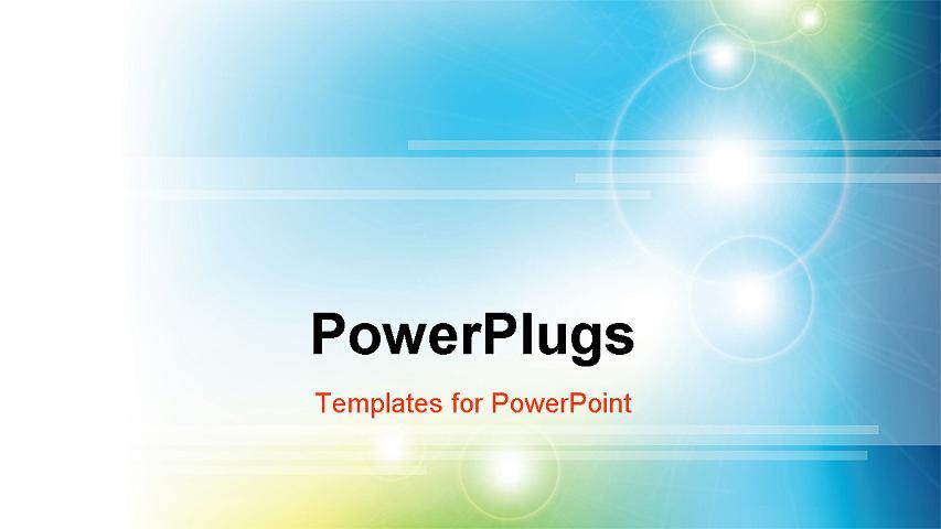 Download Powerplugs For Powerpoint Nixart Studio
