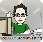 Scg8866t Stockinvesting