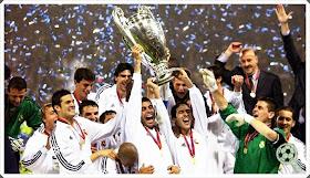 Champions League 2001-02