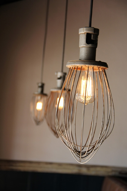 Happyroost Tuesday Tip Repurposed Lighting