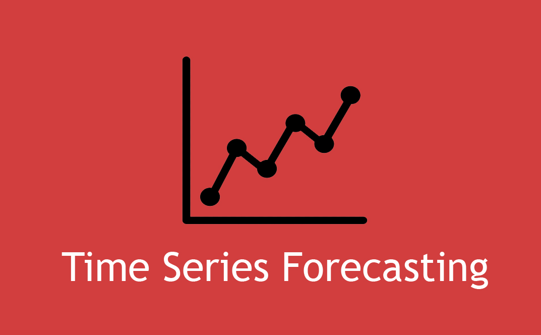 Time-Series Forecasting - WFManagement