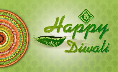 Happy-Diwali-2016-Ecards