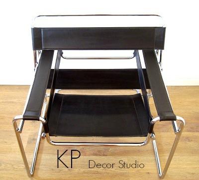 Sillas vintage para decoración de negocios. Tiendas de decoración, muebles antiguos, butacas y asientos de calidad.