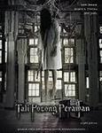 Download film Tali pocong perawan (2008)