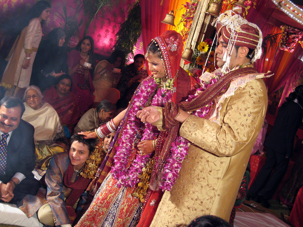 Farmhouse In Delhi For Marriage Cheap Wedding Planner