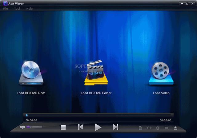 تحميل افضل 5 برامج من أفضل البرامج لتشغيل الفيديو مع التحميل