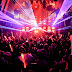 Night Clubs in Goa | Top 5 Cheap & Goa Night Clubs for Party