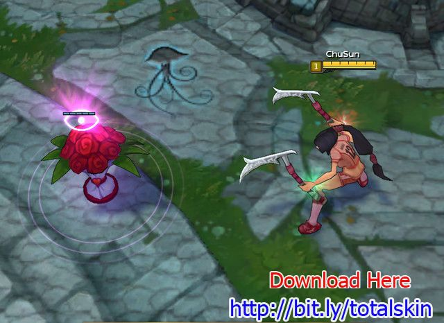 Akali Cầu Thủ is mod skin lol free, There exists an ancient order  originating in the Ionian Isles dedicated to the preservation of balance.
