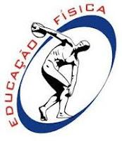 Download Dicionário Educação Física, dicionário educação física, baixar dicionário da educação física, livro