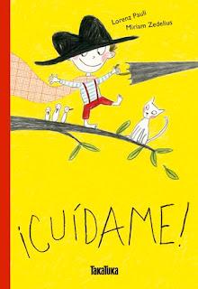 http://www.boolino.es/es/libros-cuentos/cuidame/