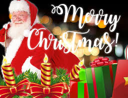 merry christmas images for lovers