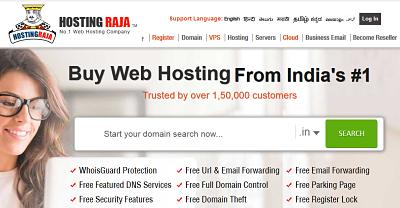 https://www.hostingraja.in/1998.html
