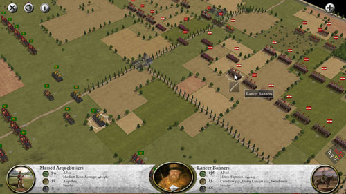 Free Download Pike and Shot Campaigns Full Version