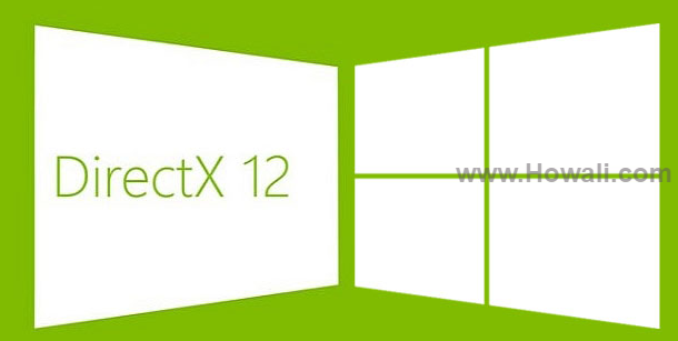 DirectX Support Windows 10 Review
