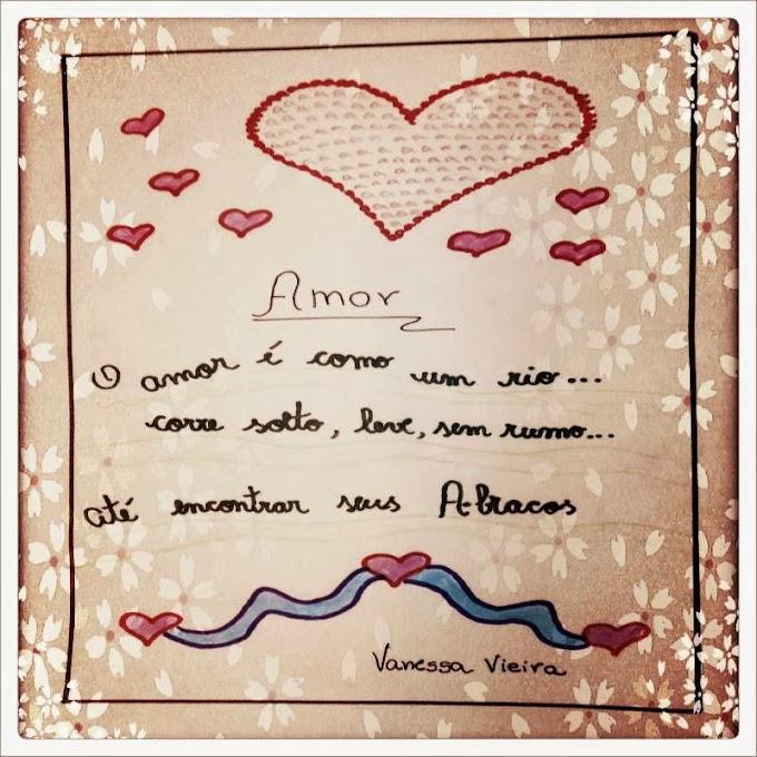 50 poemas de amor