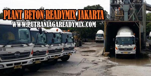 HARGA JAYAMIX JAKARTA, HARGA BETON JAYAMIX JAKARTA, HARGA 1 MOLEN JAYAMIX JAKARTA, HARGA BETON JAYAMIX JAKARTA MURAH PER KUBIK 2018