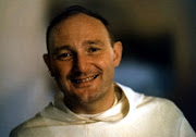 The Testimony of the Servant of God - Fr Tomas Tyn, OP