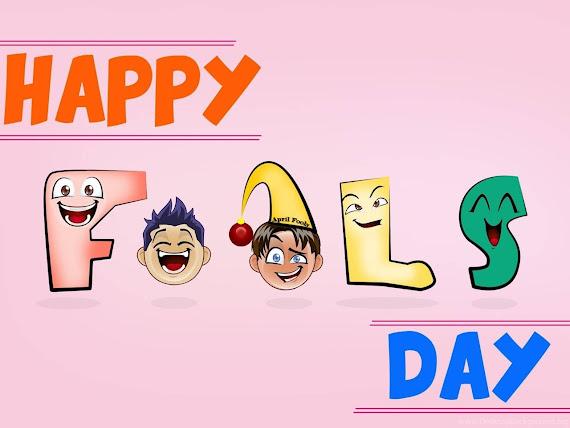 1 april download besplatne pozadine za desktop 1280x960 e-card čestitke dan varanja happy fools day