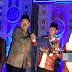 Mp3 Tilawah Qori' Syamsuri Firdaus - Haflah Ramadhan