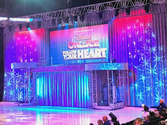 Disney On Ice Denver Promo Code, Disney On Ice Promo Code 2017, Disney On Ice follow your heart Denver Promo Code, Disney on Ice Follow your Heart Promo code 2017