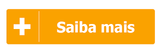 http://redacaonota1000.net/portugues-pra-passar-e-um-bom-curso/