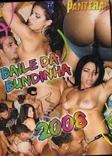 Baixar As Panteras Baile da Bundinha