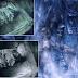 Soldados Russos encontram múmias extraterrestres de 13 mil anos no antigo Egito