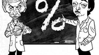 """""""[Mauricio] Macri les dice 'arréglense' a las provincias pero cuando ninguna puede acordar y no empiezan las clases ya no es un problema de las provincias, es nacional"""", dijo a LA NACIÓN Eduardo Mijno, secretario general de la FDN. Según el gremialista, las negociaciones se agravaron por la """"falta de voluntad"""" del gobierno nacional, que delegó responsabilidades en las provincias, donde los sueldos básicos son """"miserables"""" y los aumentos se terminan traduciendo en """"montos en negro""""."""