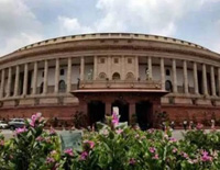 Parliament Told Since 2014, Centre Spent 5,200 Crore on Ads