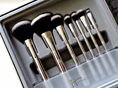 Rakhi Gifts Ideas For Her, Sisters professional makeup brushes