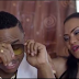 Music Video : Timbulo - Mshumaa : Download Mp4 HD