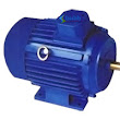 Welcome to our Blog For AC MOTOR and DC Motor in Ahmedabad - Ac Motor | Dc Motor